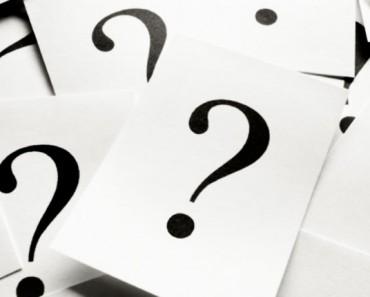 Häufig gestellte Fragen über Cialis